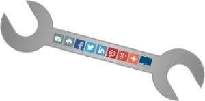 social-media-tool